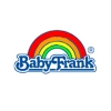 Baby Frank
