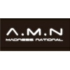 A.M.N. Madness National