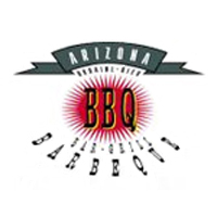Aризона BBQ