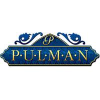 Pulman