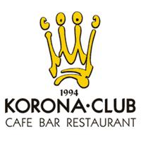 Корона-клуб