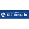 Банк БИГ Энергия