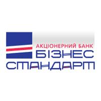 Банк Бизнес Стандарт