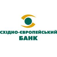 Восточно-Европейский банк