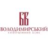 Банк Владимирский
