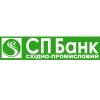 Восточно-Промышленный банк