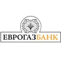 Еврогазбанк