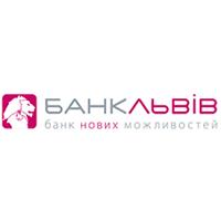 Банк Львов