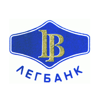 Легбанк