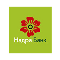 Банк Надра