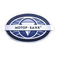 Мотор Банк