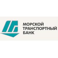 Морской транспортный банк