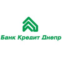Кредит-Днепр