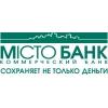 Мисто Банк