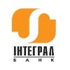 Банк Интеграл