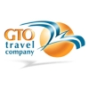 GTO Travel Company