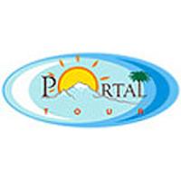 PORTAL TOUR