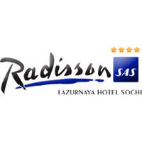 Рэдиссон Сас Отель