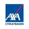AXA Украина