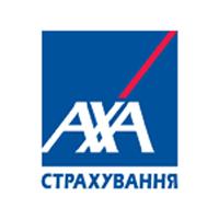 Кредит i украина николаев