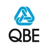 QBE Украина