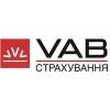 VAB Страхование