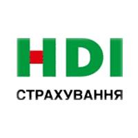 HDI страхование