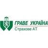 ГРАВЕ Украина