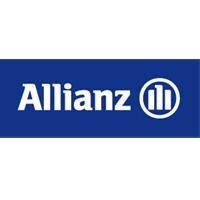 Allianz Украина