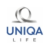 UNIQA Life