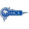 Международная страховая компания (МСK)