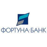 Фортуна Банк