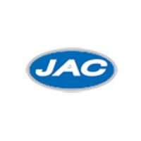 На комерційну техніку JAC в Україні ціни знижено до 20 000 гривень.