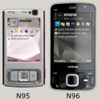 Nokia Download! Вже у твоєму телефоні
