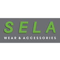 Sela каталог одежды