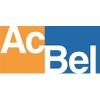 AcBel Polytech