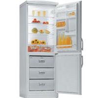 Улетная распродажа! Холодильник GORENJE