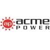 AcmePower