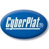 CyberPlat