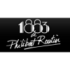 1883 Philibert Routin