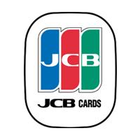 JCB International