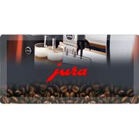 Подарок покупателям кофеварок JURA