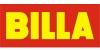 BILLA / Билла