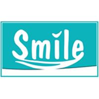 Скидка на лечение зубов и протезирование
