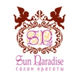 Sun Paradise