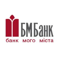 Акция «С Днем города!» от БМ Банка