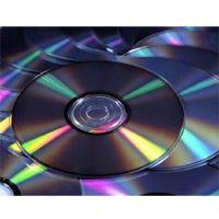 Распродажа по дискам с музыкой!
