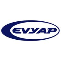 Время получать подарки от ТМ Evyap