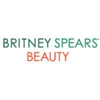 Britney Spears Beauty