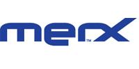 MERX / Меркс